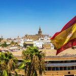 28 самых недооценённых городов Испании, которые стоит посетить