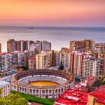 10 лучших развлечений в Малаге