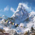 Что нужно знать перед поездкой в Непал